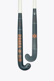 Osaka Hockeystick Vision 25 Show Bow SR