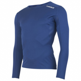 Fusion C3 Shirt LS Night 900021 HEREN
