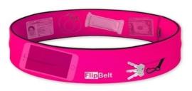 Flipbelt Roze