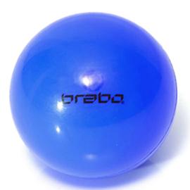 Brabo Hockeybal Blauw