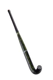 The Indian Maharadja Hockeystick Gravity 50