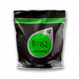 Torq Recovery Shake Chocolate/Mint 1,5kg