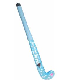 Dita Babystick 18'' Blauw