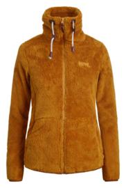 Icepeak warm kort vestje Conoly 54954-638-120 DAMES