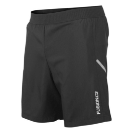 Fusion C3 Run Short HEREN