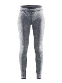 Craft Be Active Comfort Pant WOMEN 1903715-B999