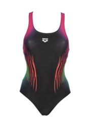 Arena Badpak Webs Swim pro Back AF002827-590