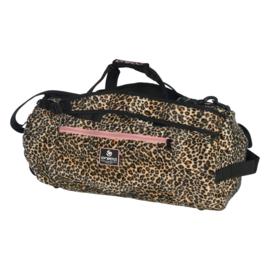 Brabo Hockeytas  Duffle Bag Cheetah BB5520