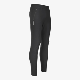 MENS C3 PLUS RECHARGE PANTS 0287