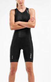 2XU Trisuit Preform MT5533d Dames