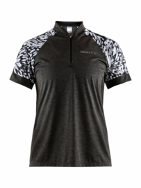 Craft Fietskleding Shirt Pulse 1905483-999119 DAMES