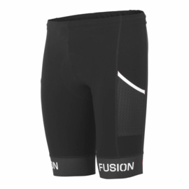 Fusion SLi Run Tight Pocket 900179 HEREN