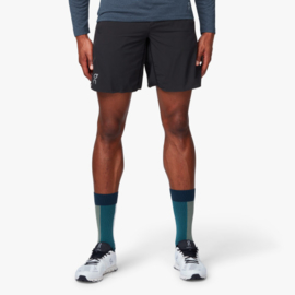 On Running Hybrid Short Tight 105.4600 | HEREN