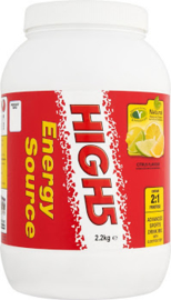High 5 Energie Source Citrus 2.2 g