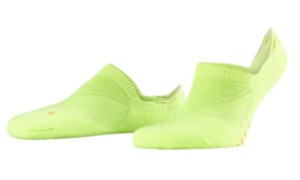 Falke Invisible sneaker sok met anti-slip 16601-1690 | Lightning