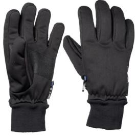 Sinner Handschoen sigl-179-10  Zwart | Unisex