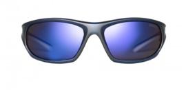 Sinner Fury Sintec Sportbril Blauw