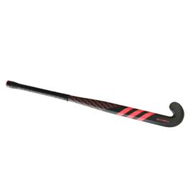 Adidas Hockeystick AX Compo 6 BD0376 JR