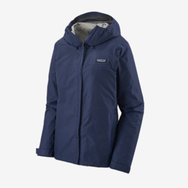 Patagonia Torrentshell Jacket 85245-CNY DAMES