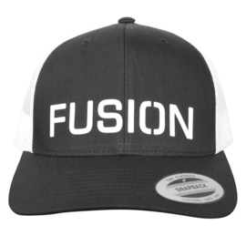 Fusion Cab Snapback 900097