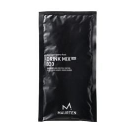 Maurten Drink Mix 320 1x 80gr.