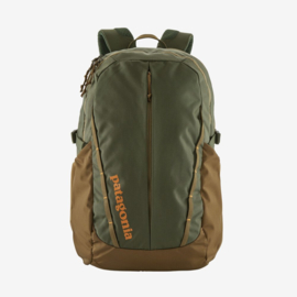 Patagonia Backpack Refugio Pack 28 Liter 47912-INDG