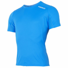 Fusion C3 T-Shirt Surf 900052 HEREN