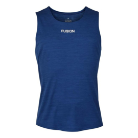 Fusion C3 singlet night HEREN