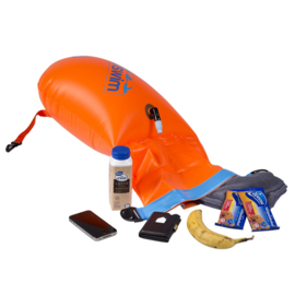 Safer Swimmer PVC Medium