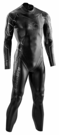 Wetsuit Sailfish Ultimate IPS Plus Heren