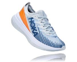 Hoka Hardloopschoen Carbon X SPECIAL EDITION 1110512-PABOP