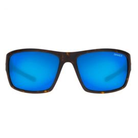 Sinner Sportbril Lemmon Bruin/Blauw