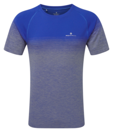 RonHill Shirt Marathon 003915 HEREN