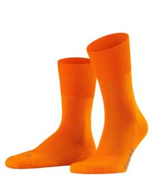 Falke Sportsok voor o.a. Hardlopen Run 16605-8930 | Bright Orange