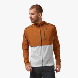 On Running Weather Jacket 104.00125 | HEREN
