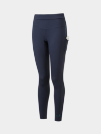 RonHill Lange Tight Revive 004886-00671 DAMES