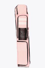 Osaka Stickbag Medium Powder Pink