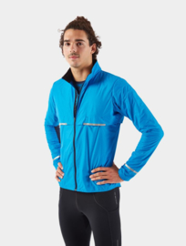 RonHill Trainingsjack Tornado Jacket 004929-00687 HEREN