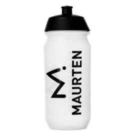 Maurten Bidon 500ml