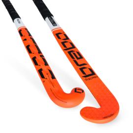 Brabo Hockeystick ELT 4 LBII Extra Light BSU162 SR