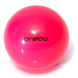 Brabo Hockeybal Pink