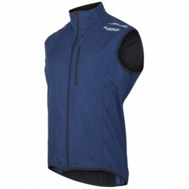 Fusion S1 Run Vest 900013 Night HEREN