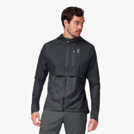 On Running Weather Jacket 104.4005 | HEREN