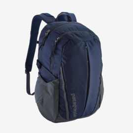 Patagonia Backpack Refugio Pack 28 Liter 47912-CACL