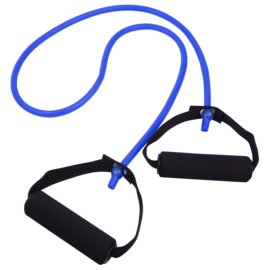 UF Equipment Weestandsband Medium