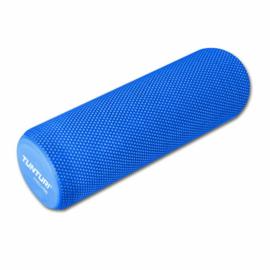 Tunturi Yaoga Massage Roller | Blauw 40 cm