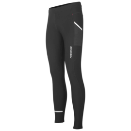 Fusion C3 Long Tight 900034 HEREN