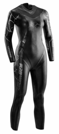Wetsuit Sailfish Ultimate IPS Plus Dames