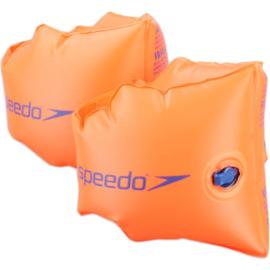 Speedo Zwemvleugels