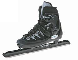 Zandstra schaatsen Comfort Noor 1692